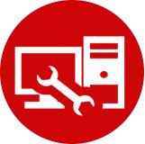 technicians-icon